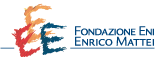 FEEM logo